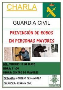 La Guardia Civil  de Herencia realiza una charla para prevenir los robos - https://herencia.net/2017-05-18-la-guardia-civil-herencia-realiza-charla-para-prevenir-robos/?utm_source=PN&utm_medium=herencianet+pinterest&utm_campaign=SNAP%2BLa+Guardia+Civil++de+Herencia+realiza+una+charla+para+prevenir+los+robos