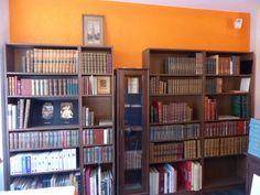 Librairie Raphaël Thomas : le choix des livres rares à Rennes - https://www.unidivers.fr/librairie-raphael-thomas-rennes-livres-rares/ - Littérature, Rennes