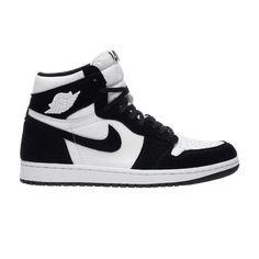 Tenis Jordan Retro, Tenis Nike Jordan, Jordan 1 Retro High, Nike Lebron, Jordan Shoes Girls, Girls Shoes, Nike Jordan Shoes, Retro Jordan Shoes, Jordan Outfits