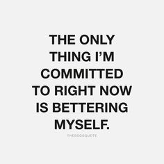 Oh yea December 27 2019 at Positive People Quotes, Quotes By Famous People, Famous Quotes, Positive Vibes, Proud Of Myself Quotes, Proud Of Me, Feel Good Quotes, Love Quotes, Nicole Garcia