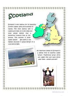 bästa online dating Skottland