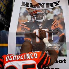 26 Best Cincinnati Bengals Cool Jersey images | Cincinnati Bengals  for sale