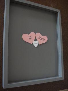 image de coeur d 39 amour avec prenom image de. Black Bedroom Furniture Sets. Home Design Ideas