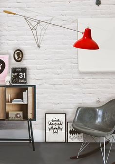 Bonsoir Chérie: Westwing Home and Living Interior Design Treasures