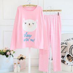Boys Kids Toddlers Summer pyjama à manches courtes 93/% coton pyjama 1 To 12 ans