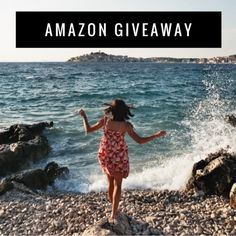 Last Chance: The $500 Amazon Gift Card Giveaway Ends Today!