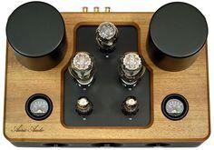 AurisAudioAdagio300B-03w