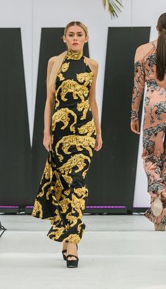 NWFF Festival Fashion, North West, Luxury Fashion, Design, Style, Swag, Outfits, Festival Style
