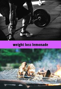 Pin by Rhonda Ellen on weight loss workout | Pinterest