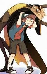bill dipper - - Image Search Results Dipper, Image Search, Anime, Art, Gravity Falls, Art Background, Kunst, Gcse Art