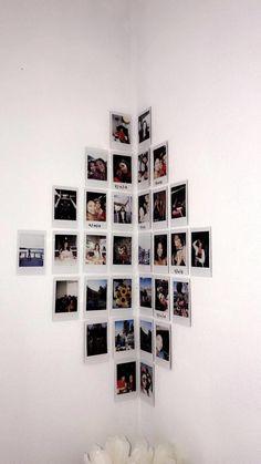 DIY Home Decor creative number Refreshingly Dorm Room Decor Ideas Creative decor DIY Home number Refreshingly Cute Room Ideas, Cute Room Decor, Diy Room Ideas, Modern Room Decor, Cute Dorm Rooms, Room Ideas Bedroom, Diy Home Decor Bedroom, Diy Room Decor Tumblr, Teenage Room Decor Diy