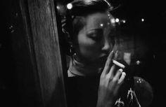 Daido Moriyama, Photography IS Art-II.