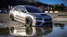 Toyota Car Models, Toyota Cars, Subaru Cars, Honda Cars, Tuner Cars, Jdm Cars, Subaru Impreza, Wrx Sti, Subaru Legacy Gt