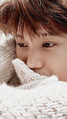 Make me fall for him💛🍯💫 Taemin, Shinee, Chanyeol Baekhyun, Exo Kai, Kokobop Exo, Exo K Members, Spirit Fanfic, Kim Minseok, Exo Korean