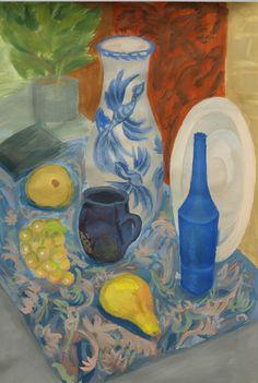 Рисовальные классы академического рисунка и живописи