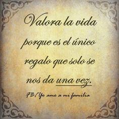 https://www.facebook.com/familiascom?hc_location=stream #frases #familia