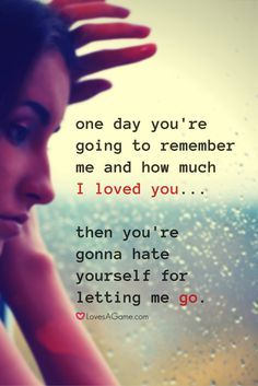 love quotes in urdu for him good quotes word touchy sad love messages for broken heart lovers wishesmsg love quotes for him & her the archive of best quotes ever sad love quotes for him sad lov… Break Up Quotes, Sad Love Quotes, Quotes For Him, True Quotes, Quotes To Live By, Funny Quotes, Peace Quotes, Couple Quotes, Happy Quotes