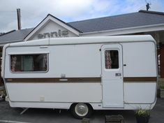 Sterling Eccles Vintage, Touring Caravan for sale Touring Caravans For Sale, Cycle Carrier, Campervans For Sale, Motorhome Hire, Maintenance Jobs, Towing Vehicle, Camping Club, Uk Today, Motorhomes For Sale