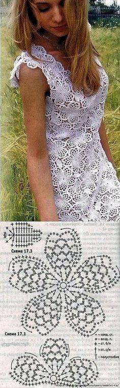 pobieralnia darmowych wzorow na szydelko i druty, Free knit and crochet patterns, darmowe wzory