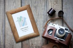 Personalized Housewarming Gifts Personalized Home Map First | Etsy Housewarming Gifts For Couples, Personalized Housewarming Gifts, First Home Gifts, New Home Gifts, Nursery Frames, Large Picture Frames, Minimalist Photos, House Map, Realtor Gifts