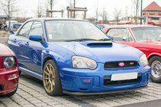 Subaru Impreza Sedan, Subaru Wrx, Evo 9, Automobile, Traction, Transmission, Wrx Sti, Jdm Cars, Hui