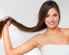 Dicas para crescimento mais rápidos dos seus cabelos
