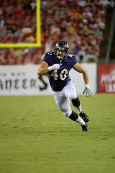 13 Best Ravens draft picks images in 2013 | Baltimore Ravens, Hockey  for sale