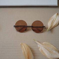sunglasses percy lau