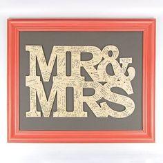 Livre d'or original pour votre mariage