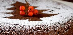 basilopita choco top Greek Dishes, Pudding, Desserts, Recipes, Food, Tailgate Desserts, Puddings, Dessert, Rezepte