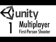 Multiplayer FPS in Unity 3d, Part 1: Introduction & Project Setup