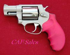 pink gun- might be my first gun :)