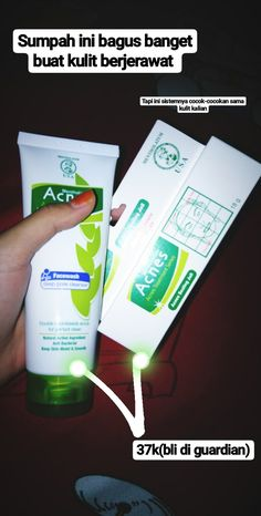 Beauty Skin, Hair Beauty, Beauty Routines, Skincare Routine, Beauty Corner, Acne Solutions, Clear Skin, Body Care, Hair Care
