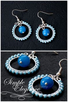 https://simpleelegancejewelry.files.wordpress.com/2014/02/cc-0314.jpg