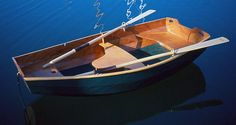 http://www.woodenboat.com/sites/default/files/styles/large/public/boat_launchings/Schefers_C_3_03.jpg?itok=YsYftgaE