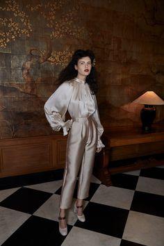 Co Resort 2018 Collection Photos - Vogue