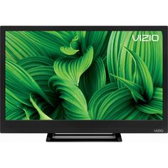 """VIZIO 48/"""" inch LED Smart TV set HDTV D48f-E0 AC power supply cord cable charger"""