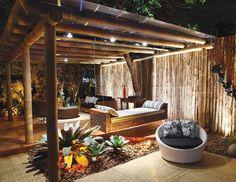21-gazebo-casa-design