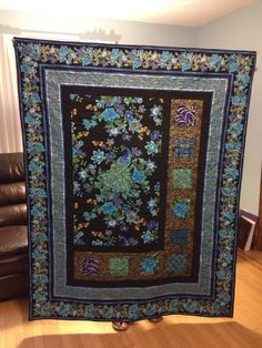 Attic Window Quilt Shop | Fabric Crafts | Pinterest | Attic window ... : oriental fabrics for quilting - Adamdwight.com