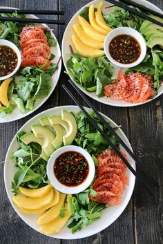 Heart healthy recipes for picky eaters adults children Love Food, A Food, Food And Drink, Healthy Baking, Healthy Recipes, Healthy Food, Cat Diet, Hamster Eating, Avocado Salat