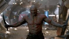 Dave+Bautista+was+almost+not+cast+in+Blade+Runner+sequel