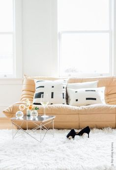 36 best ploum the family grows images sofa design ligne roset rh pinterest com