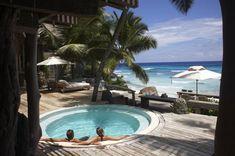 Een luxe prive-eiland in de Seychellen -4