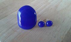 handmade glass jewels www.mooiding.be