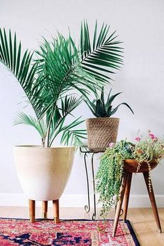 Boho Home :: Beach Boho Chic :: Living Space Dream Home :: Interior + Outdoor :: Decor + Design :: Free your Wild :: See more Bohemian Home Style Inspiration Sweet Home Home Sweet Home may refer to: