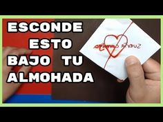 VAMOS AL PUNTO - YouTube Prayer For Love, Yoga Mantras, Diy Wood Signs, White Magic, Zodiac Mind, Tantra, Breakup, Playing Cards, Make It Yourself
