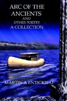 Arc of the Ancients and Other Poetry Poetry, Books, Libros, Book, Book Illustrations, Poems, Poem, Libri