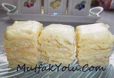 Pavlova, Beautiful Cakes, Vanilla Cake, Chocolate Cake, Tea Party, Tart, Brunch, Food And Drink, Sweets