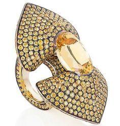 @diamondgirl1975.  #cantamessaworld #jewelry