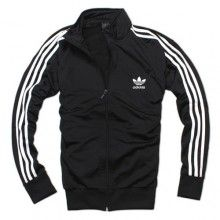 0632b187c2ef New Adidas Superstar Track Mens Jacket Black  Gold Free Shipping for  worldwide Please secret coupon code  SAVEPRICE to save 15% on website  Reviews Product ...